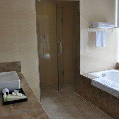 Sai Gon Ban Me Hotel ванная фото 2