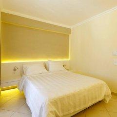 Отель Lindos Village Resort & Spa комната для гостей фото 3