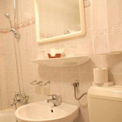 Hotel I ванная