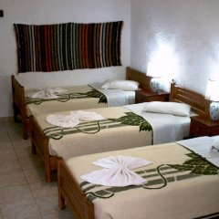 Summer Lodge in Agia Marina, Greece from 64$, photos, reviews - zenhotels.com guestroom photo 3