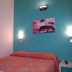 Отель Marylise Италия, Римини - 1 отзыв об отеле, цены и фото номеров - забронировать отель Marylise онлайн детские мероприятия