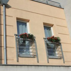 Отель Kolorowa Guest Rooms фото 8