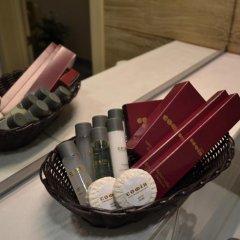 Гостиница София Отель Украина, Ровно - отзывы, цены и фото номеров - забронировать гостиницу София Отель онлайн ванная фото 2