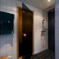Отель First Hotel Örebro Швеция, Эребру - отзывы, цены и фото номеров - забронировать отель First Hotel Örebro онлайн сауна