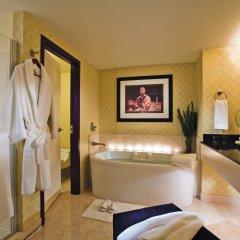 Отель Planet Hollywood Resort & Casino ванная