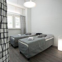 Апартаменты Innotelli Apartments комната для гостей фото 2