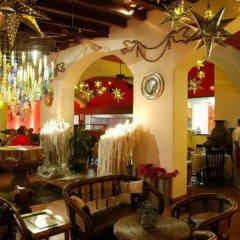 Отель Best Marina&pool View Luxe JR Suite IN Cabo Золотая зона Марина гостиничный бар