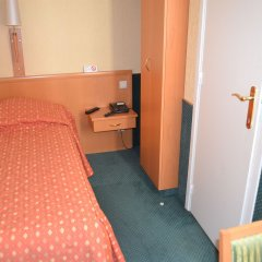 Отель A La Grande Cloche Бельгия, Брюссель - 1 отзыв об отеле, цены и фото номеров - забронировать отель A La Grande Cloche онлайн сауна
