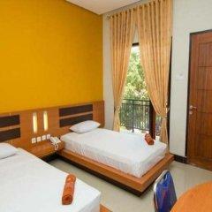 New Melati Hotel in Gorontalo, Indonesia from 14$, photos, reviews - zenhotels.com photo 8
