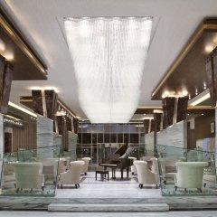 Atana Hotel городской автобус