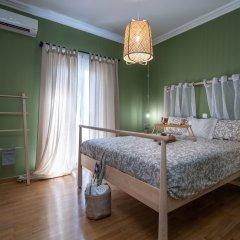 Апартаменты Apartment at the foothills of Acropolis Афины детские мероприятия фото 2