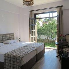 Отель Ephesus Paradise комната для гостей фото 3