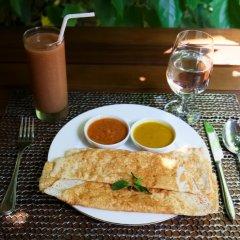 Отель Night Station Hotel Шри-Ланка, Панадура - отзывы, цены и фото номеров - забронировать отель Night Station Hotel онлайн фото 5