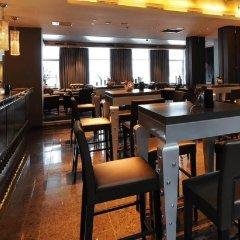 Отель Clarion Hotel Ernst Норвегия, Кристиансанд - отзывы, цены и фото номеров - забронировать отель Clarion Hotel Ernst онлайн питание
