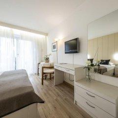 Hotel Landhaus Innerhofer Сцена комната для гостей фото 4