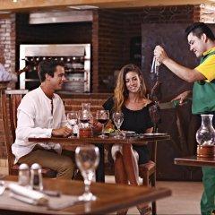 Отель Sandos Playacar Select Club - Только для взрослых, Все включено Плая-дель-Кармен фото 3