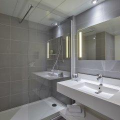 Mercure Paris Roissy Charles de Gaulle Hotel ванная