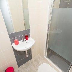 Отель Chill Hill Apartments Чехия, Прага - отзывы, цены и фото номеров - забронировать отель Chill Hill Apartments онлайн фото 26