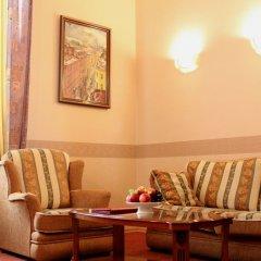 Гостиница Маршал в Санкт-Петербурге - забронировать гостиницу Маршал, цены и фото номеров Санкт-Петербург питание