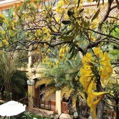 Piman Garden Boutique Hotel фото 12