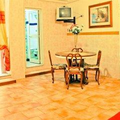 Отель Palace Nardo Италия, Рим - 1 отзыв об отеле, цены и фото номеров - забронировать отель Palace Nardo онлайн в номере