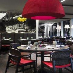 Отель Zurich Marriott Hotel Швейцария, Цюрих - отзывы, цены и фото номеров - забронировать отель Zurich Marriott Hotel онлайн питание