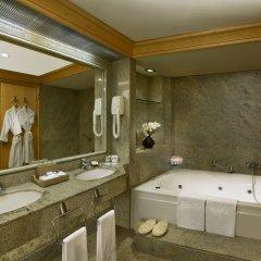Gloria Verde Resort Турция, Белек - отзывы, цены и фото номеров - забронировать отель Gloria Verde Resort онлайн спа фото 2