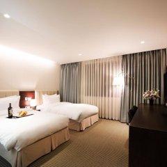 Отель Aropa Южная Корея, Сеул - отзывы, цены и фото номеров - забронировать отель Aropa онлайн комната для гостей