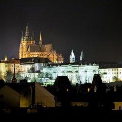 Отель Rybna 9 Apartments Чехия, Прага - отзывы, цены и фото номеров - забронировать отель Rybna 9 Apartments онлайн фото 41