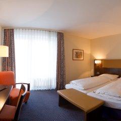 Domus Hotel комната для гостей фото 4
