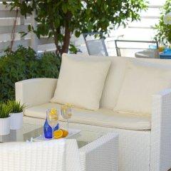Отель Nicol Villas Кипр, Протарас - отзывы, цены и фото номеров - забронировать отель Nicol Villas онлайн с домашними животными