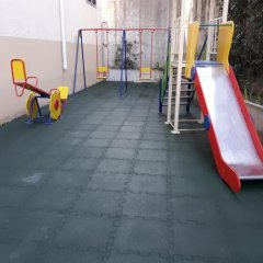 Отель Parus Center Sochi Сочи детские мероприятия фото 2