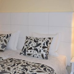 Апартаменты Rossio Apartments комната для гостей