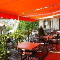 Отель Family Hotel Silvestar Болгария, Велико Тырново - отзывы, цены и фото номеров - забронировать отель Family Hotel Silvestar онлайн питание
