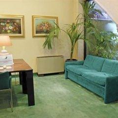 Отель Delle Nazioni Италия, Милан - отзывы, цены и фото номеров - забронировать отель Delle Nazioni онлайн интерьер отеля фото 7