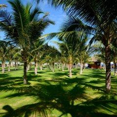 Отель Dessole Sea Lion Nha Trang Resort Кам Лам фото 11