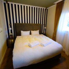Zamarin Hotel Израиль, Зихрон-Яаков - отзывы, цены и фото номеров - забронировать отель Zamarin Hotel онлайн комната для гостей фото 4