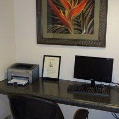 Отель The Floridian Hotel and Suites США, Орландо - отзывы, цены и фото номеров - забронировать отель The Floridian Hotel and Suites онлайн фото 8