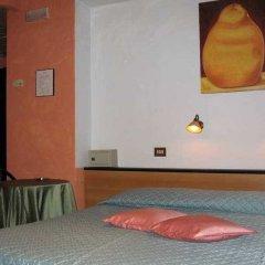 Hotel Executive удобства в номере фото 2