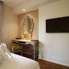 Salil Hotel Sukhumvit - Soi Thonglor 1 удобства в номере