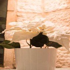 Agripas Boutique Hotel Израиль, Иерусалим - 5 отзывов об отеле, цены и фото номеров - забронировать отель Agripas Boutique Hotel онлайн с домашними животными