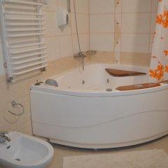 Гостиница Европа Украина, Трускавец - отзывы, цены и фото номеров - забронировать гостиницу Европа онлайн спа