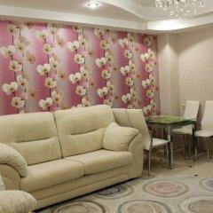 Гостиница Studio Kiparisovaya в Сочи отзывы, цены и фото номеров - забронировать гостиницу Studio Kiparisovaya онлайн интерьер отеля