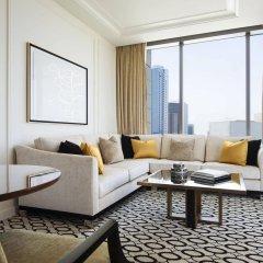 Отель Waldorf Astoria Beverly Hills комната для гостей фото 2