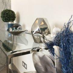 Апартаменты Dfive Apartments - Danube Corso