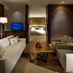 Отель Dusit Princess Srinakarin Бангкок комната для гостей фото 5