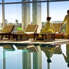 Отель Djerba Plaza Hotel Тунис, Мидун - отзывы, цены и фото номеров - забронировать отель Djerba Plaza Hotel онлайн фото 8