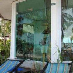 Отель Am Samui Resort развлечения фото 2