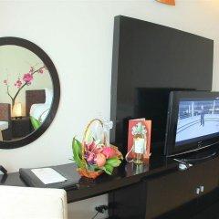 Отель Anise Hanoi удобства в номере фото 2