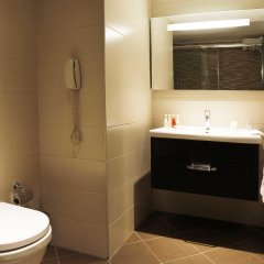 Lares Park Hotel ванная